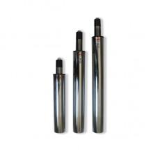 Газовые амортизаторы для стульев Salli (короткие, средние, длинные) с ручной регулировкой высоты