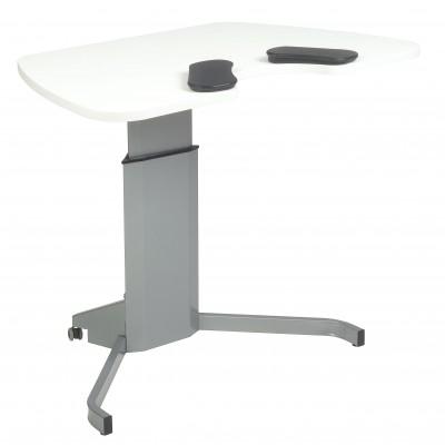 Salli Compact - стол c электронным механизмом регулировки высоты