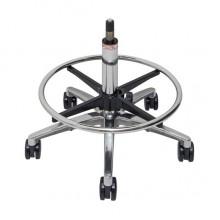 Кольцо-опора для ног для стульев Salli