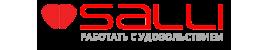 Эргономичные ортопедические стулья-седла и столы Salli (Финляндия)   Купить с бесплатной доставкой