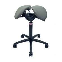 Salli MultiAdjuster - эргономичный стул-седло с максимальным количеством индивидуальных настроек