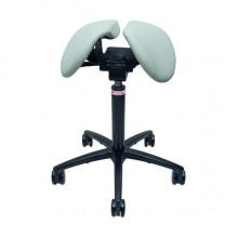 Salli Twin - эргономичный стул-седло, базовая модель
